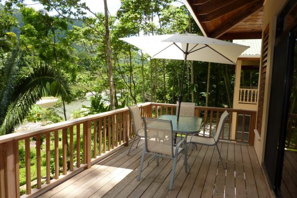 Tucano Lodge (6)