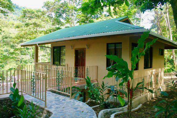 Bejuco Lodge (5)