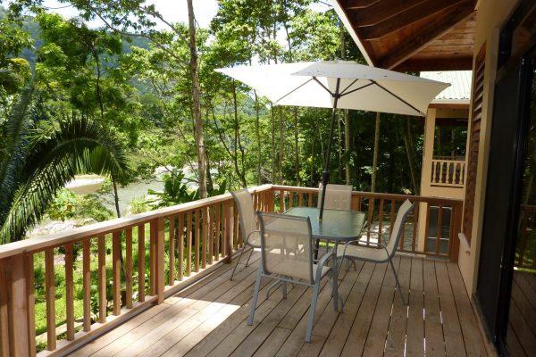 Tucano Lodge (6)